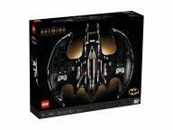 LEGO Batwing z 1989 roku 76161