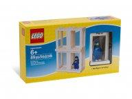 LEGO 850423 Minifigure Presentation Boxes