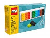 LEGO Wieszak na klucze LEGO® 853913