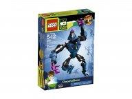 LEGO Ben 10 Alien Force™ 8411 Chromaton