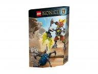 LEGO Bionicle® Obrońca Skał 70779
