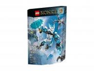 LEGO Bionicle 70782 Obrońca Lodu