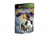 LEGO Bionicle® Terak - ziemna istota 71304