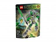 LEGO 71305 Bionicle® Lewa - zjednoczyciel dżungli