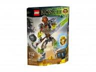 LEGO Bionicle® Pohatu - zjednoczyciel kamienia 71306