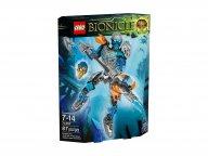LEGO 71307 Bionicle® Gali - zjednoczycielka wody
