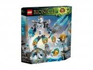 LEGO 71311 Bionicle® Kopaka i Melum