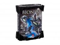 LEGO 8972 Bionicle® Atakus