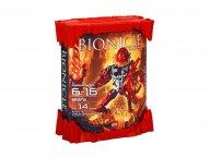 LEGO Bionicle® Raanu 8973