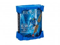 LEGO Bionicle® 8975 Berix