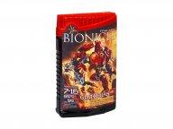 LEGO Bionicle® 8979 Malum