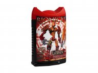 LEGO 8985 Bionicle® Ackar
