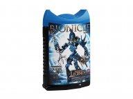 LEGO 8987 Bionicle® Kiina