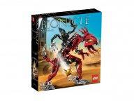 LEGO Bionicle® Fero i Skirmix 8990