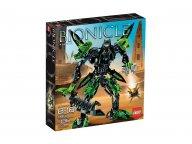 LEGO Bionicle® Tuma 8991