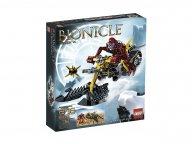 LEGO Bionicle® Cendox V1 8992