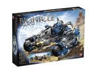 LEGO 8993 Bionicle® Kaxium V3