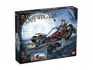 LEGO 8995 Bionicle® Thornatus V9