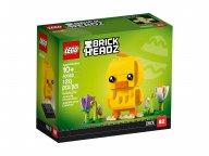 LEGO BrickHeadz 40350 Wielkanocny kurczak