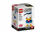 LEGO 40377 BrickHeadz Kaczor Donald
