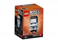 LEGO 40422 Frankenstein
