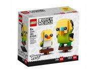 LEGO BrickHeadz 40443 Papużka