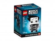 LEGO BrickHeadz 41594 Kapitan Salazar
