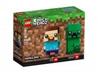 LEGO 41612 Steve i Creeper™