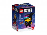 LEGO BrickHeadz Wyldstyle 41635