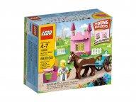 LEGO 10656 Moja pierwsza księżniczka LEGO®