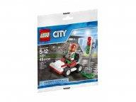 LEGO 30314 Go-Kart Racer