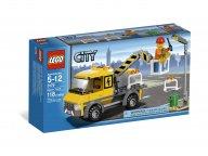 LEGO 3179 City Samochód naprawczy