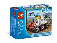 LEGO 3365 Łazik księżycowy