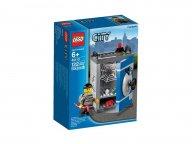 LEGO City Skarbonka LEGO® City 40110