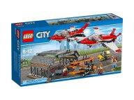 LEGO 60103 City Pokazy lotnicze