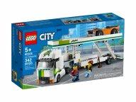 LEGO 60305 Laweta