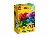 LEGO 11005 Classic Kreatywna zabawa