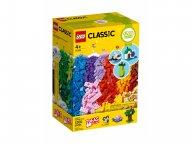 LEGO Classic 11016 Kreatywne klocki