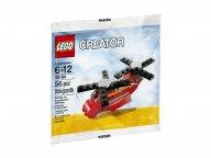 LEGO 30184 Creator Little Helicopter