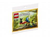 LEGO Creator Kameleon 30477