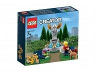 LEGO Creator 40221 Fontanna LEGO®