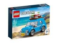 LEGO 40252 VW Mini Beetle