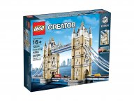 LEGO Creator Expert Tower Bridge 10214