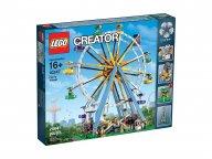 LEGO 10247 Creator Expert Diabelski młyn
