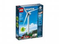 LEGO 10268 Turbina wiatrowa Vestas
