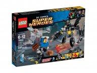 LEGO DC Comics™ Super Heroes Głodny Grodd 76026