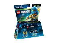 LEGO Dimensions™ Jay Fun Pack 71215