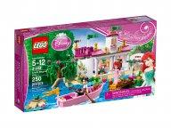 LEGO 41052 Pocałunek Arielki