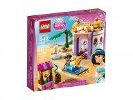 LEGO Disney 41061 Egzotyczny pałac Jaśminki