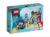 LEGO Disney™ Arielka i magiczne zaklęcie 41145